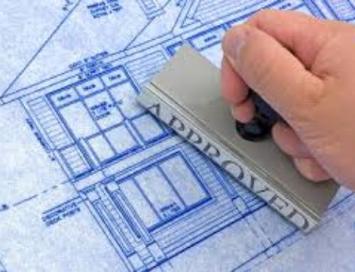 Zoning and Planning Approval