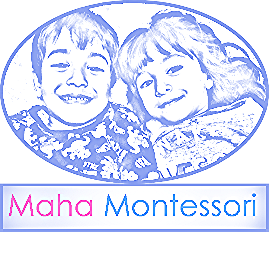 Federal Holiday: Columbus Day (School Closed) – Maha Montessori